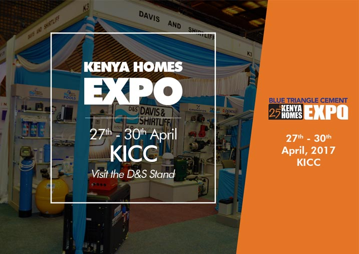 New Exhibition Dates Announced For Securexpo East Africa