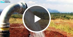 Borehole Projects for Meru County - Short version 2