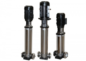 vertical_multistage_pumps