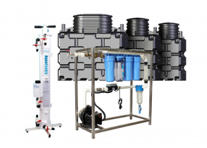 water-treatment-plants