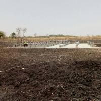 DRC Project