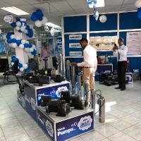 D&S Tanzania 20th Anniversary_11