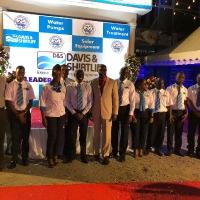 D&S Tanzania 20th Anniversary_12