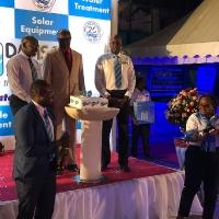 D&S Tanzania 20th Anniversary_13