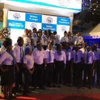 D&S Tanzania 20th Anniversary_14