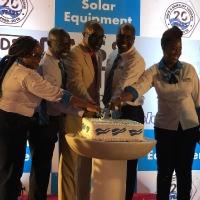 D&S Tanzania 20th Anniversary_15