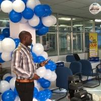 D&S Tanzania 20th Anniversary_1