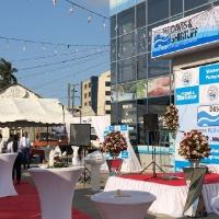 D&S Tanzania 20th Anniversary_2