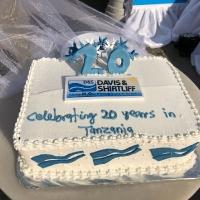 D&S Tanzania 20th Anniversary_3