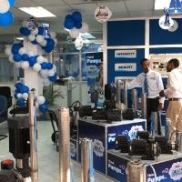 D&S Tanzania 20th Anniversary_4
