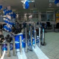 D&S Tanzania 20th Anniversary_5