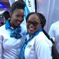 D&S Tanzania 20th Anniversary_6