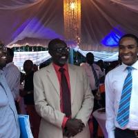 D&S Tanzania 20th Anniversary_7