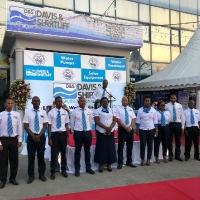 D&S Tanzania 20th Anniversary_8