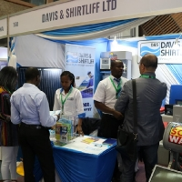 Power & Energy Expo, 2018