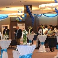 Zambia ISO 9001:2015 Award Ceremony_16