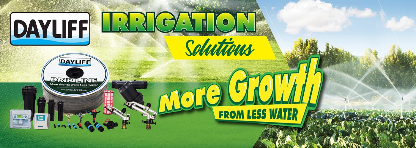 home/irrigation.jpg