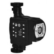 Dayliff DQA Hot Water Circulator Pump