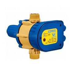 Dayliff Auto Pump Controller