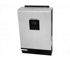Solar Backup Inverters