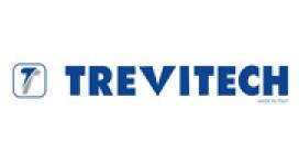 Trevitech