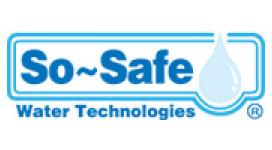 So~safe