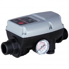 Dayliff Brio Pump Controller