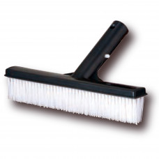 Certikin Wall Brush