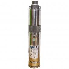 DAYLIFF D3SOLAR120H Pump