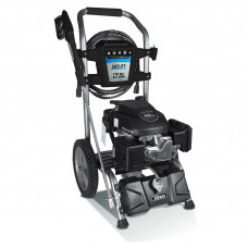 Dayliff DPW 5.5HP High Pressure Washer