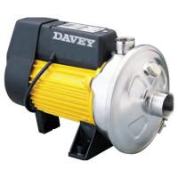 Davey XF 171