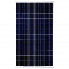 Dayliff 160W  Multicrystalline Solar Module 24VDC