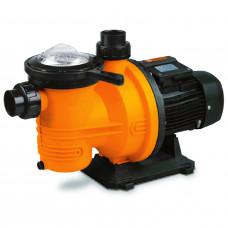 Dayliff DPL1100VS Variable Speed Pool Pump