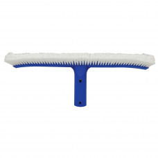 Dayliff Floor Brush 18""
