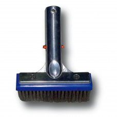 Dayliff Algae Wall Brush