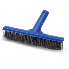 Dayliff Algae Wall Brush - s/steel