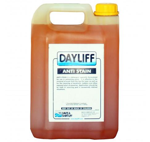 Dayliff Anti - Stain 5lt