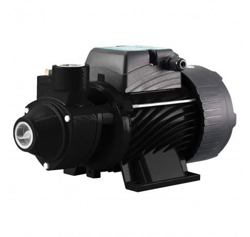 Dayliff DDPS60 DC Solar Pump