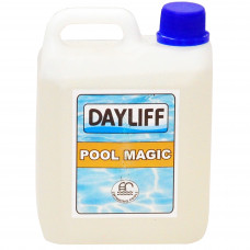 Dayliff Pool Magic - 1kg