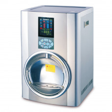 Dayliff Treated Water Dispenser
