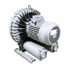 UNI JET 500 Air Blower 7.5KW 400/690V