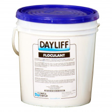 Dayliff Flocculant - 5kg
