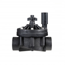 "Hunter ICV 1 1/2"" Valve"