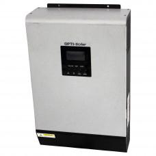 Opti SP Effecto 1000 12VDC Hybrid Inverter