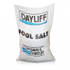 Dayliff Pool Salt, 50kg