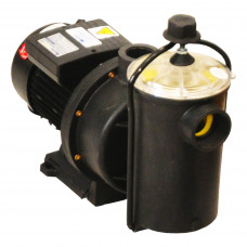 Quality QP3 Pool Pump