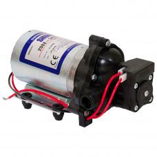 SHURFLO 12V DC Hi Flow Pump