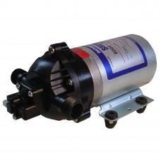 SHURFLO 12V DC Standard Flow Pump