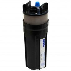 SHURFLO 24V DC Submersible Pump