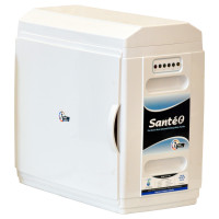 SO~SAFE Santeo 7stage purifier